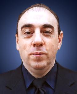 Rob Vinciletti
