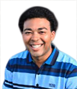 Zack Cimini at SportsCapping.com