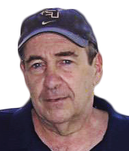Tony Stoffo