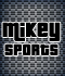 Mikey Sports