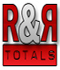 R&R Totals at SportsCapping.com
