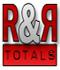 R&R Totals