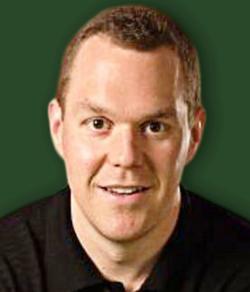 Steve Merril
