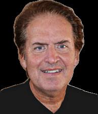 Doug Upstone