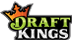 TEN Handicapper Picks with Betting Odds from Draft Kings