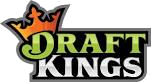 BOX Handicapper Picks with Betting Odds from Draft Kings